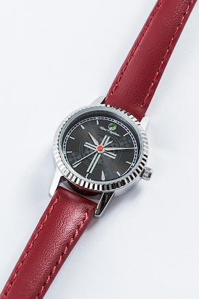 血界戦線時計