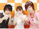 故・松来未祐さん出演「有限会社 チェリーベル」が13年の歴史に幕 共演した櫻井孝宏さん、鈴村健一さんが苦しい胸中明かす