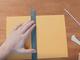 紙で作った日産「JUKE」の実物大レプリカがすごい