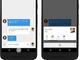Google検索に新機能、ホームボタン長押しで検索できる日本語版「Now on Tap」発表
