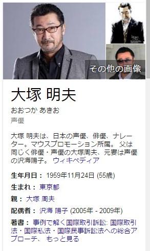 大塚明夫の画像 p1_30
