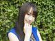 """水樹奈々さんの歌手デビュー15周年を記念した""""77分間""""の番組が12月6日に放送決定! ヒット曲を生演奏するぞおおおおおお"""