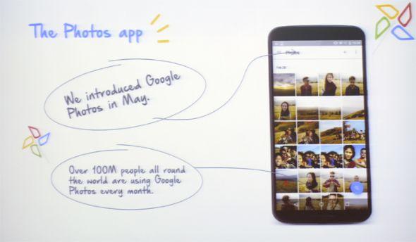 Google機械学習