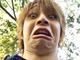 や、やりすぎだー! 仮面ライダードライブ&ゴーストのイケメン俳優たちが本気の変顔を公開して誰が誰だか分からん!