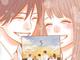 青春SFラブストーリー「orange」最終5巻が発売 作者・高野苺さんは高宮&成瀬のイラスト付きで感謝のツイート