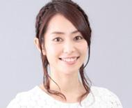谷桃子さん