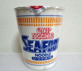 ah_noodle12.JPG