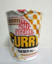 ah_noodle6.JPG