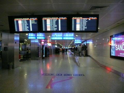 ah_airport2.jpg