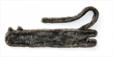 猫たんぽウォーマー