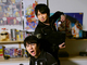 ねとらぼレビュー:中村悠一×杉田智和がダラダラとゲームで遊ぶだけの番組「東京エンカウント」がなぜこんなに面白いのか
