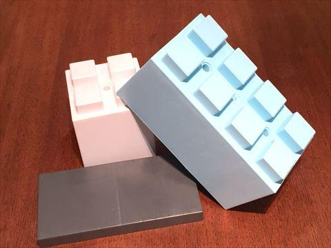 家具用ブロック