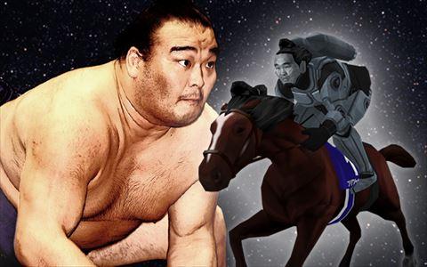 ah_sumo006.jpg