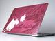 油絵みたいなムーミンがMacBook Airに 一般発売に先駆け販売