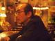 """志村けんさん、""""一番のファン""""母親の死をブログで報告"""