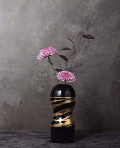 TENGA花器