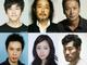 映画「秘密 THE TOP SECRET」は2016年8月公開、追加キャストも発表 松坂桃李「血湧き肉躍る、まさにそんな現場でした」