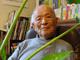 漫画家・水木しげるさん死去 93歳、「ゲゲゲの鬼太郎」など