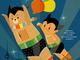 """江口寿史、寺田克也らが手塚作品とコラボ 手塚治虫で""""遊ぶ""""文化祭で限定グッズを展示・販売"""