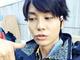 「手裏剣戦隊ニンニンジャー」スターニンジャー役の多和田秀弥さん、期間限定でTwitterを開始