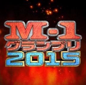 M-1�O�����v��