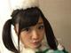 ももクロ・有安杏果さんが扁桃腺摘出を発表 12月2日の「FNS歌謡祭」が術後初舞台だった