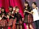 前田敦子、大島優子が久しぶりにセンターで熱唱 「AKB48劇場オープン10年祭」は感動の嵐だった