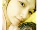 後藤真希さん第1子となる女の子を出産 2ショットをブログでお披露目
