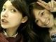 元モーニング娘。たちが後藤真希さんの出産をお祝い 中澤裕子さんは「なんだか私も一安心」とリーダーらしい一言