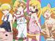 忍野忍七変化! コミケで〈物語〉シリーズ新グッズが販売予定