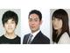 堤幸彦監督のもと「真田十勇士」が映画&舞台化 メインキャストに中村勘九郎、松坂桃李、大島優子