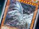 特典カードが目当て? 劇場版「遊☆戯☆王」の前売り券が東映史上最高記録となるも、一部チケットはオークションに