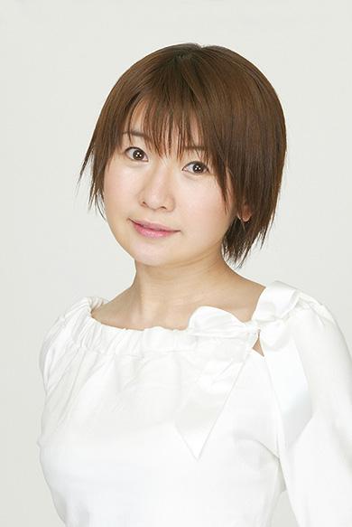 10月27日に死去した松来未祐さん