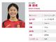 サッカー女子日本代表・澤穂希選手が引退を表明