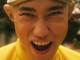 映画「珍遊記」の特報映像が解禁 松山ケンイチさんが一糸まとわぬ姿に?