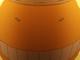 「暗殺教室」第2期PVが公開 12月26日には関東ローカルで「『ころ散歩』〜2015年超話題絶品スイーツ旅〜」も