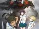 「花咲くいろは」「SHIROBAKO」などを手掛けた「P.A.WORKS」 新作「クロムクロ」はメカアクション?