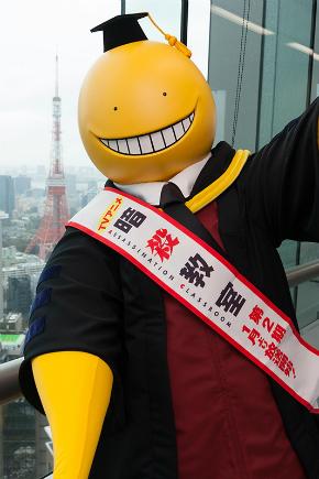 「ころ散歩」〜2015年超話題絶品スイーツ旅〜