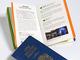 上野の文化施設入場パスポート「UENO WELCOME PASSPORT」発売