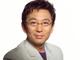 古舘伊知郎、来年3月いっぱいで「報道ステーション」を降板 「後任は?」「実況復活?」ネットで話題