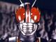 「仮面ライダーBLACK」ニコ生で一挙放送 ゴルゴム、今月2度目の壊滅へ