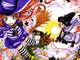 安野モヨコ「シュガシュガルーン」がWeb復活連載 フルカラーだとさらにきゃわわ!