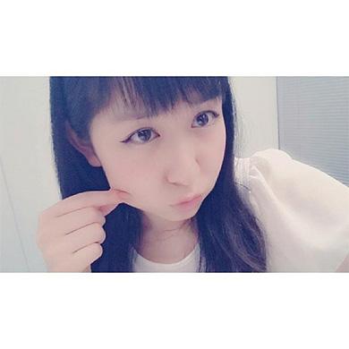 小西彩乃さん