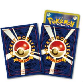 ポケットモンスターカードゲーム
