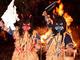 秋田県男鹿に伝わる大晦日の風習 「なまはげ」 ところで「恐ろしいなまはげ」って一体何者?