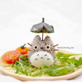 ah_foodart1.jpg