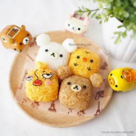 ah_foodart3.jpg