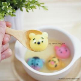 ah_foodart4.jpg