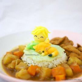 ah_foodart6.jpg