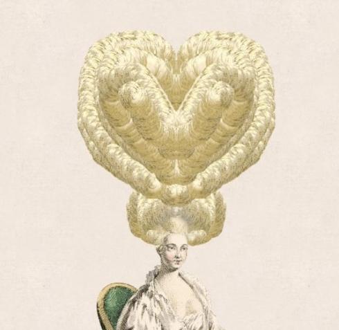 ヴィクトリア・アンド・アルバート博物館